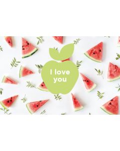 Love and Friendship E-Gift Card